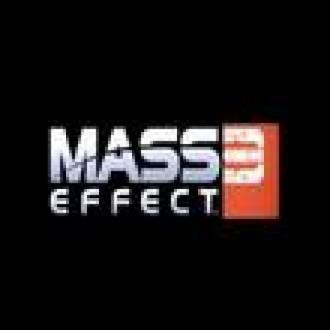 Mass Effect 3 Heyecanlandırdı