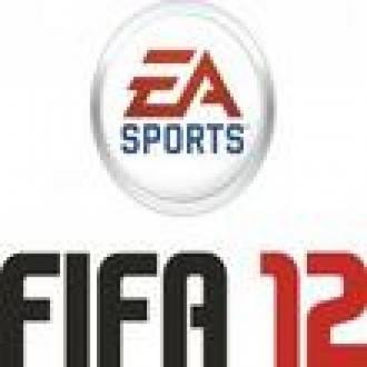 FIFA 12 Demosuna Hazır mısınız?