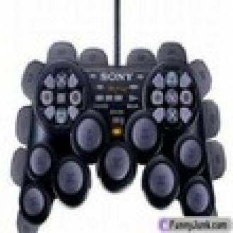 PlayStation 4 İçin Müthiş İddia