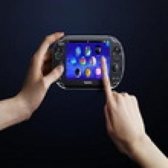PS Vita'nın Yeni Oyunları Basına Sızdı
