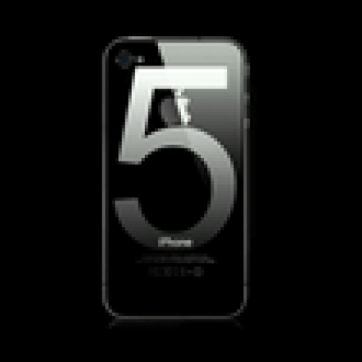 iPhone 5 mi? iPhone 4S mi?