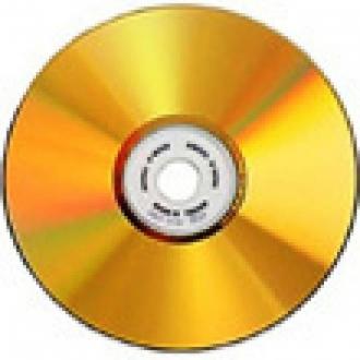 Diskler İkinci Sıraya Düşüyor