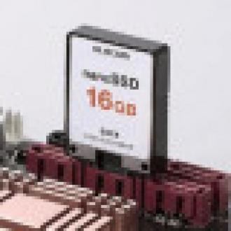 Nano SSD Piyasada!