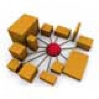 Bittorent, uTorrent'i Satın Alıyor
