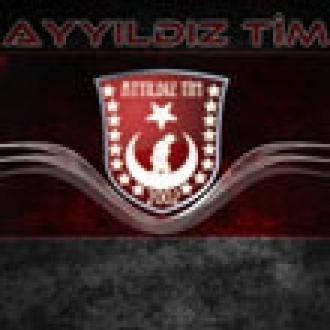 Ünlü Türk Hacker Grubuna Ağır Suçlama!