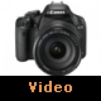 Canon EOS 500D Türkiye'de