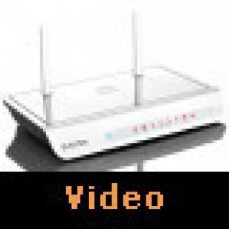 Kablosuzluğun Dayanılmaz Hafifliği