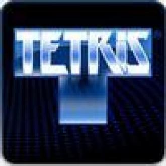 Galeri: Tetris, PS3'de Yeniden Doğdu!