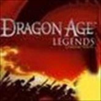 Dragon Age, WoW'a Rakip Oluyor