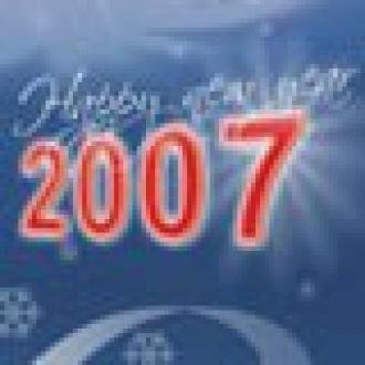 2006'da Neler Oldu