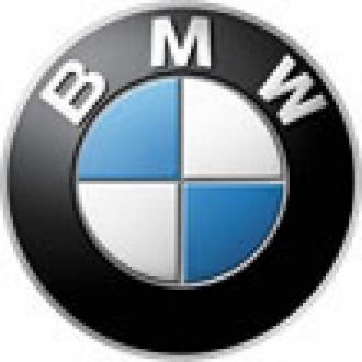 Lütfen Bekleyin, BMW'niz İndiriliyor