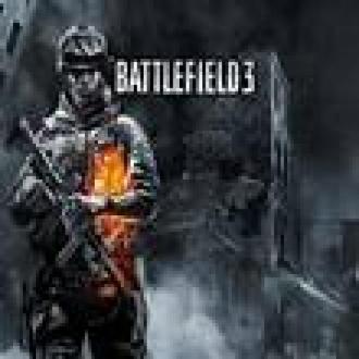Battlefield 3 İyi Başladı