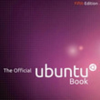 Bilgisayarınız Ubuntu Uyumlu mu?