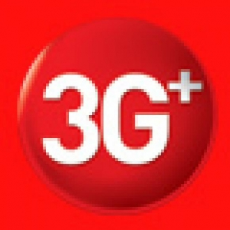 Vodafone, 3G'nin Sınırlarını Zorluyor!