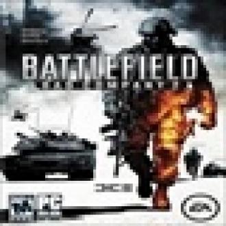 Yeniden Battlefield Zamanı