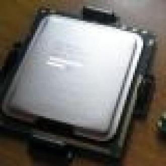 Core i7 Extreme 975, 5 GHz'e Ulaştı