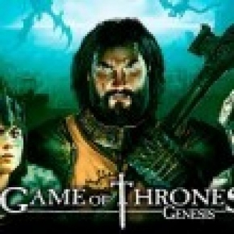A Game of Thrones: Genesis'ten Yeni Video