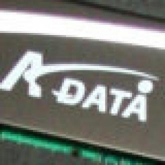 A-Data'dan, Hızlı DDR3 Bellek