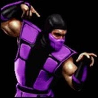 Mortal Kombat DLC'ye Doymuyor