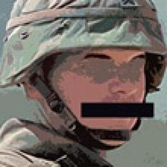 ABD Ordusu Haber Sitelerini Yasakladı