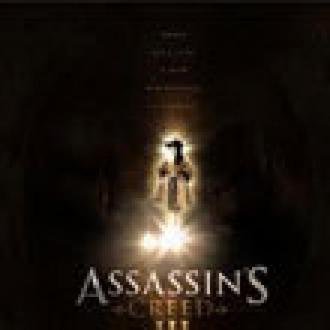Assassin's Creed 3'ün Yeni Dedikoduları