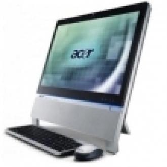 Acer'dan Hepsi Bir Arada Çözümü
