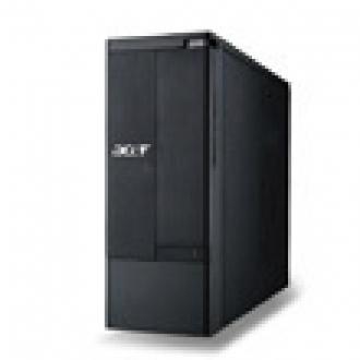 Acer'dan Çok Özel PC'ler