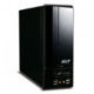 Acer'dan Eee Box'a Rakip