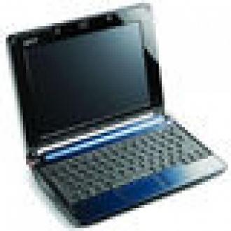 Vista'lı Dizüstü Bilgisayar İçin Dava