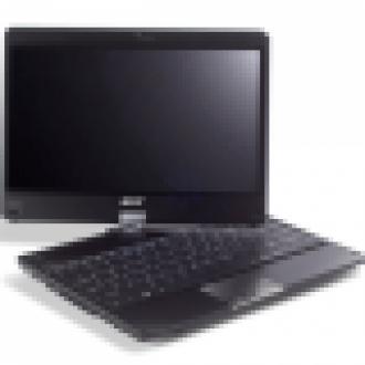 Acer Neler Planlıyor?