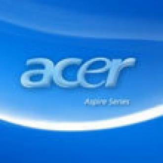 Acer Iconia A110 Jelly Beanli Geliyor