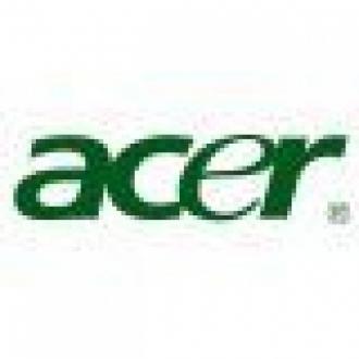 Acer, Bizleri ION 2 ile Tanıştırdı