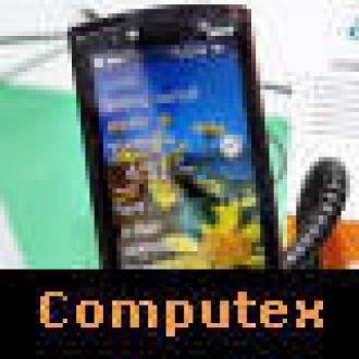 Acer'ın Yeni Gözdesi F1