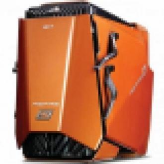 Acer'dan Yeni Oyun PC'si