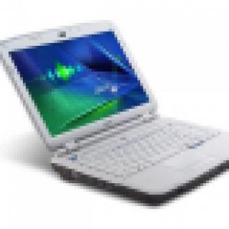 Acer ve Inventec Şubat Ayında Zorlandı