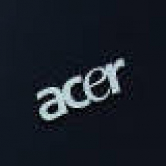 Acer İkinciliğe Göz Dikti
