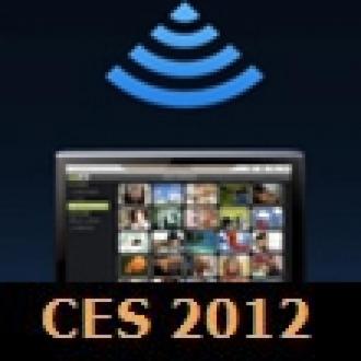 CES 2012: Acer Bulut Sistemini Duyurdu
