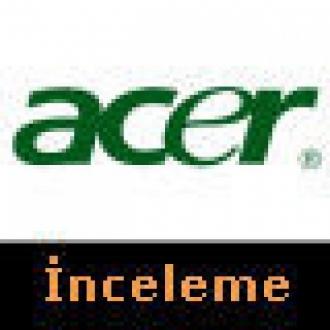Acer, Linpus İle Fark Yaratıyor
