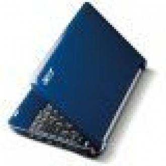 11,6 inç Acer Netbook Piyasada
