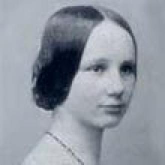 Google'dan Ada Lovelace'a Özel Doodle