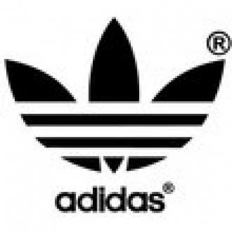 Adidas'tan Tweet Atan Ayakkabı