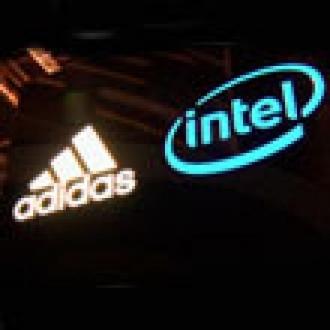 Intel ve Adidas Ne İçin Ortak Oldu?