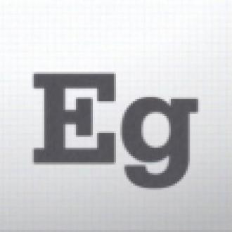 Adobe Edge WP7'ye De Geliyor