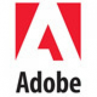 Adobe Windows Mobile'dan Desteği Çekti