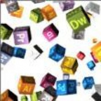 Adobe'un Yeni Gözdesi Connect 8