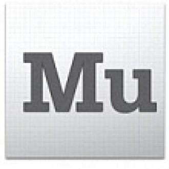 Muse ile Kod Yazmadan Web Sitesi