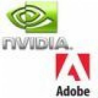 Adobe Ve Nvidia İşbirliği