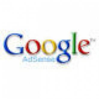 Google AdSense'in Arayüzü Değişiyor