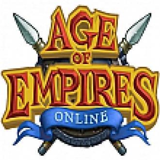 Age of Empires Online Çıktı