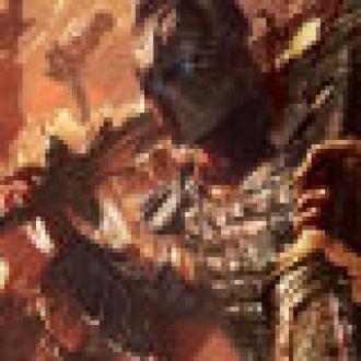 Age of Conan Misafirlere Açıldı